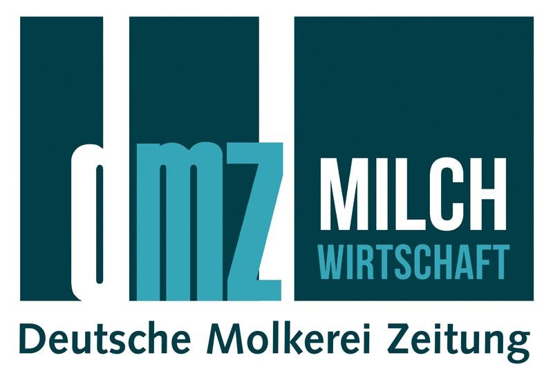 Deutsche Molkerei Zeitung Milchwirtschaft
